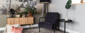 Barbier sideboard, Zuiver dizaina Tv galdiņš, kumode, skapis, plaukts, koka