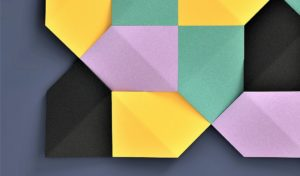 Fluffo SOFT – soft wall panels- dizaina akustiskie p