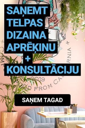 Lighup-latvija- dizaina-konsultācija
