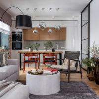 dizaina projekta izstrāde Rīgā