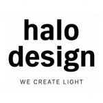 halo-design